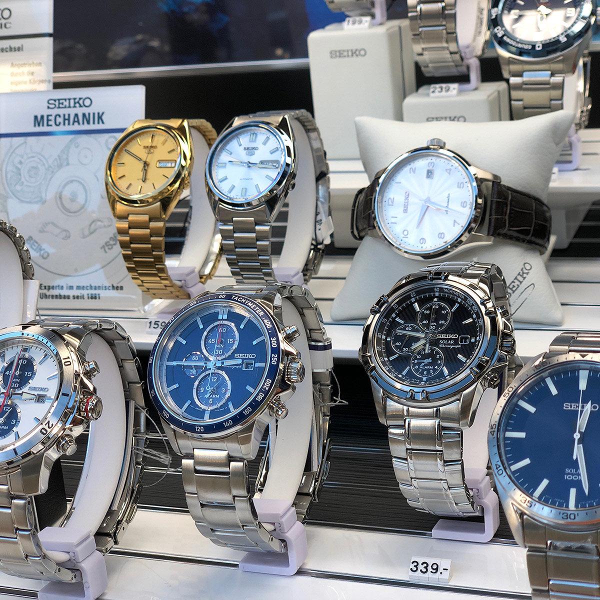 juwelier_areo_solingen_ausverkauf_ice_watch_uhren_markenuhren_solingen