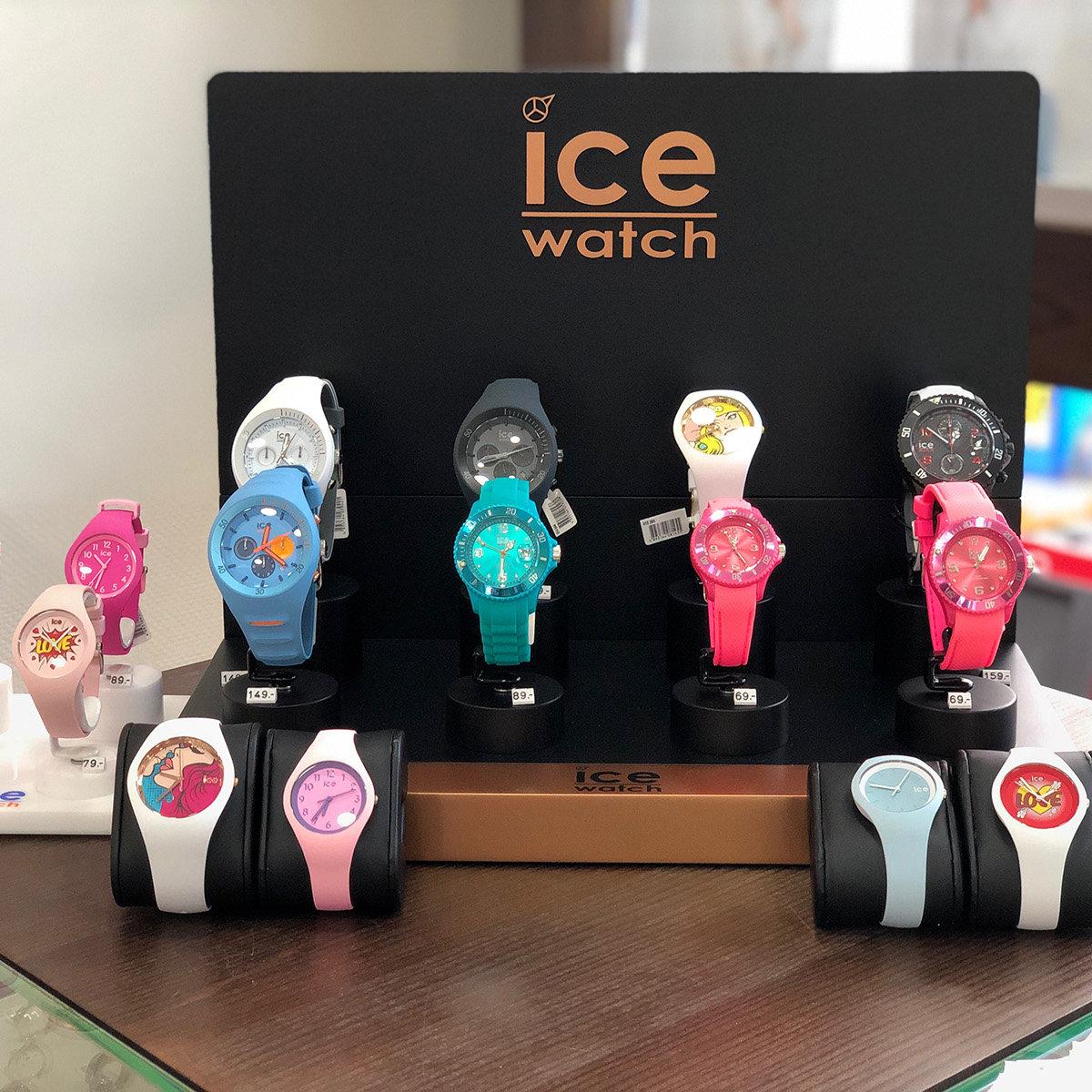 juwelier_areo_solingen_ausverkauf_ice_watch_uhren_markenuhren_solingen_ohligs