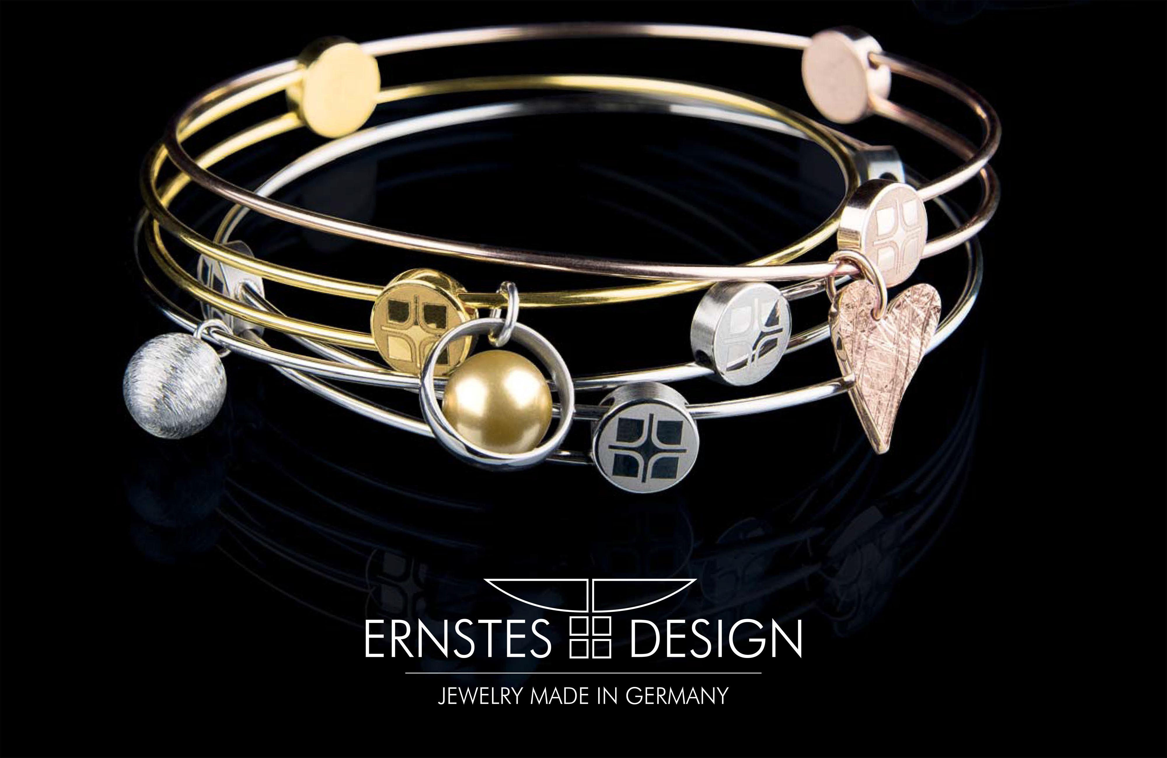 ernstes_design_ernstesdesign_Goldankauf_schmuck_modeschmuck_juwelier_juwelierareo_areo_solingen_ohligs_schmuckgeschäft_diamanten