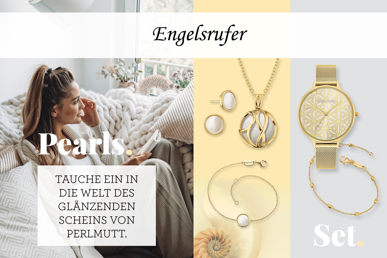 juwelier_areo_solingen_ohligs_engelsrufer_markenschmuck-modeschmuck_schmuckhandel_schmuckgeschäft_goldankauf_nr1_nummer1_nrw